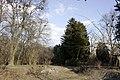 Сирецький дендрологічний парк 37.jpg
