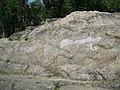 Скеля — гранітний реєстр (Кременчук) 06.jpg