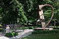 Скульптури парку Т.Шевченка.jpg