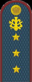 Старший прапорщик ФСИН.png