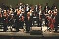 Стас Намин и симфонический оркестр.JPG