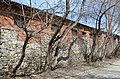 Стена Ново-Тихвинского монастыря 1.JPG
