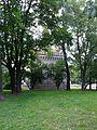 Суворовский музей 2012-09-12 01-03-12.jpg