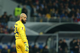 Тим Ховард - Tim Howard (16684466879).jpg