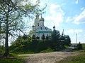 Троицкий собор - panoramio (6).jpg