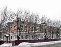 Тубдиспансер – б. Карякинское училище (арх. В.А.Нильсен, 1903) ул. Луначарского - panoramio.jpg