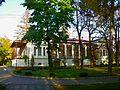 Усадьба - panoramio (3).jpg