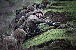 У Миколаєві 120 військовослужбовців склали клятву морського піхотинця та отримали чорні берети (22846714078).jpg
