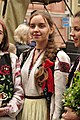 Фестиваль «Чортківська офензива» - Дівчина - 188.jpg