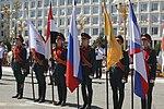 Финальный этап международного конкурса «Военное ралли» АРМИ-2017 (6).jpg