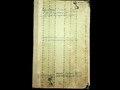 Фонд 185. Опис 1. Справа 57. Метрична книга реєстрації актів про шлюб Єлисаветградської синагоги (1 січня 1891 — 29 грудня 1894).pdf
