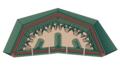 Форт III. Земляной профиль.png
