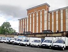 1 ая детская поликлиника саратов