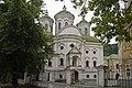 Церква Покровська - Покровська вул., 7 P1140401.JPG