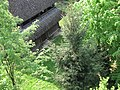 Церква XVII 06.jpg