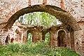 Церковь Владимирская (Рубежская) - вид изнутри.jpg