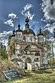 Церковь Воскресения (Старинский Погост).jpg