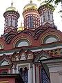 Церковь Николая Чудотворца на Берсеневке в Верх. Садовниках Москва 28.JPG