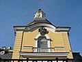 Церковь Симеона и Анны07.jpg