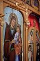 Црква Св. Апостола Петра и Павла, Церовица.jpg