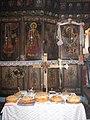 Црква Успенија Пресвете Богородице у Ораховцу 2.jpg
