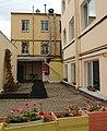 Школа Экспресс Санкт-Петербурга фото здания.jpg
