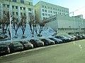 Щербаковский переулок Казань2.jpg