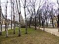 Электросигнальный сквер, Воронеж.jpg