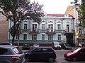 Ярославська 35-35-а.JPG