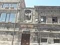 Հ. Ծաղիկյանի նախկին գարեջրի գործարանի շենքը 2.jpg