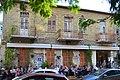 בית אברהם פוגל, רוטשילד 12, תל אביב יפו.jpg
