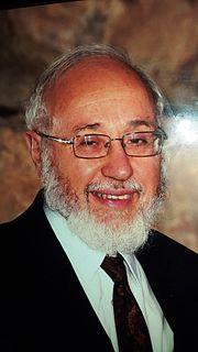 """הרב ד""""ר דניאל טרופר"""