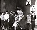 הרב עובדיה יוסף מבחן של אלוף המשנה של קביעתא.jpg