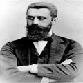 הרצל תיאודור ( בערך 1895 )-PHG-1001308.png