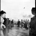 וולפסון דוד נשיא ההסתדרות הציונית בקושטא ( 1909).-PHG-1002279.png