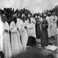 טיול קבוצתי של ציונים בגרמניה לארץ ישראל ב- 1913. שומרונים . צלם אלברט בר-PHAL-1619728.png