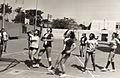 יום ספורט חרשים בחיפה 1976.jpg
