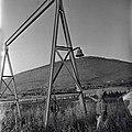 כפר תבור - בית הספר החקלאי כדורי-JNF010606.jpeg