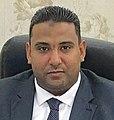 احمد محمدين عثمان المحامى.jpg