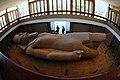 تمثال رمسيس الثانى بقرية ميت رهينة.jpg