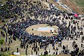 جشنواره شقایق ها در حسین آباد کالپوش استان سمنان- فرهنگ ایرانی Hoseynabad-e Kalpu- Iran-Semnan 43.jpg