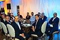 حفل الافطار السنوي الخيري بحضور الامير فيصل بن الحسين 04.jpg