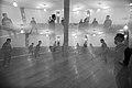 عکس های مالتی اکسپوژ از تمرینات گروه تئاتر آزمایشگاهی گاراژ قم تحت عنوان گروه دوره اول 12.jpg