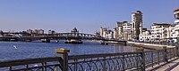 كورنيش النيل.jpg