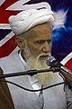 محیالدین حائری شیرازی 08.jpg