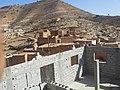 مسجد تولحاج - panoramio.jpg