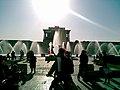 میدان نقش جهان اصفهان-دیدبه سمت عالی قاپو.jpg