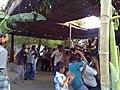 மாரியம்மன் கோவில் விழா.jpg