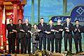 การประชุมสุดยอดเอเชียตะวันออก ครั้งที่ 4 นายกรัฐมนตร - Flickr - Abhisit Vejjajiva (1).jpg