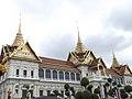 พระบรมมหาราชวัง Grand Palace of Thailand (3).jpg